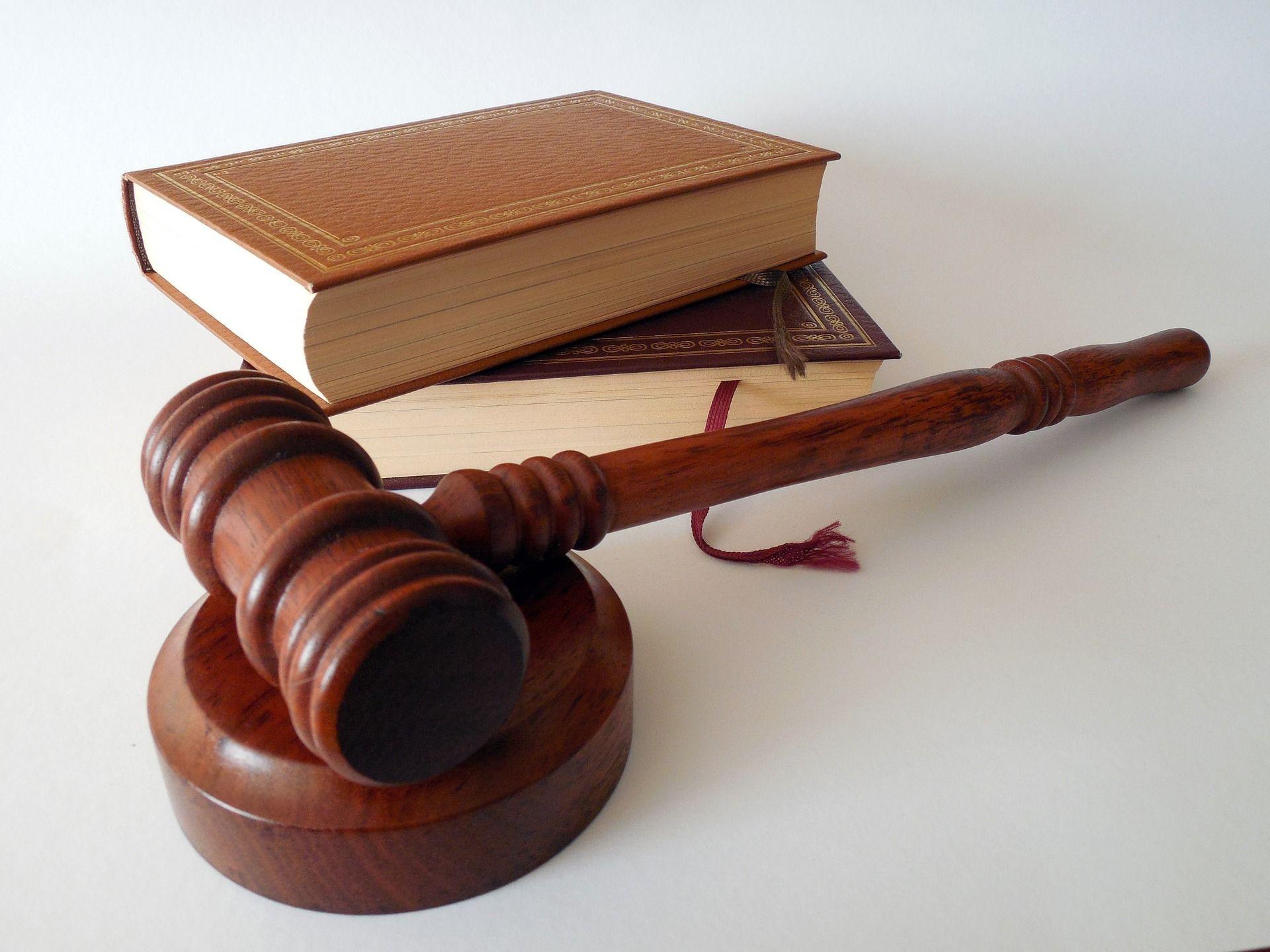 """""""La justice produit essentiellement du symbolique"""" : Bruno Cathala, conseiller à la Cour de cassation"""
