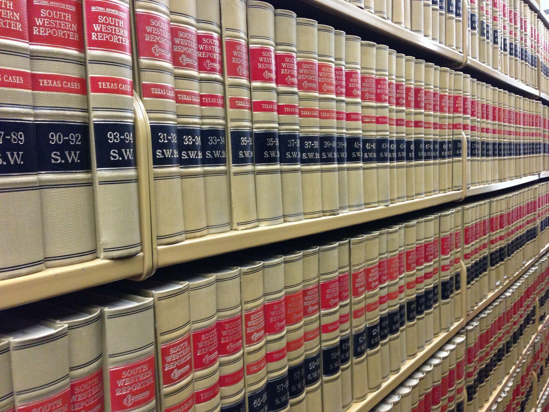 """""""L'open data des décisions de justice va permettre d'aller au delà des barèmes."""""""