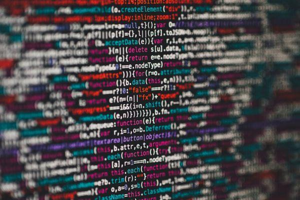 Historique de l'open data juridique