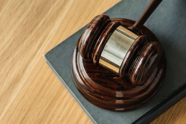 """""""Je crains la réticence des magistrats quant à leur notation""""—Bernard Lamon, avocat spécialiste du droit de l'informatique."""